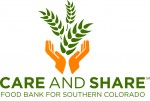 Care and Share Food Bank