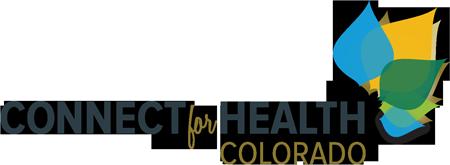 Colorado Health Insurance >> I Need Health Insurance Colorado Gov Health