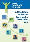 Roadmap To Health (PDF)