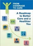 Roadmap To Health (PDF)