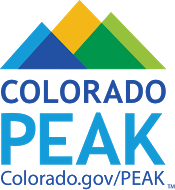 Colorado PEAK