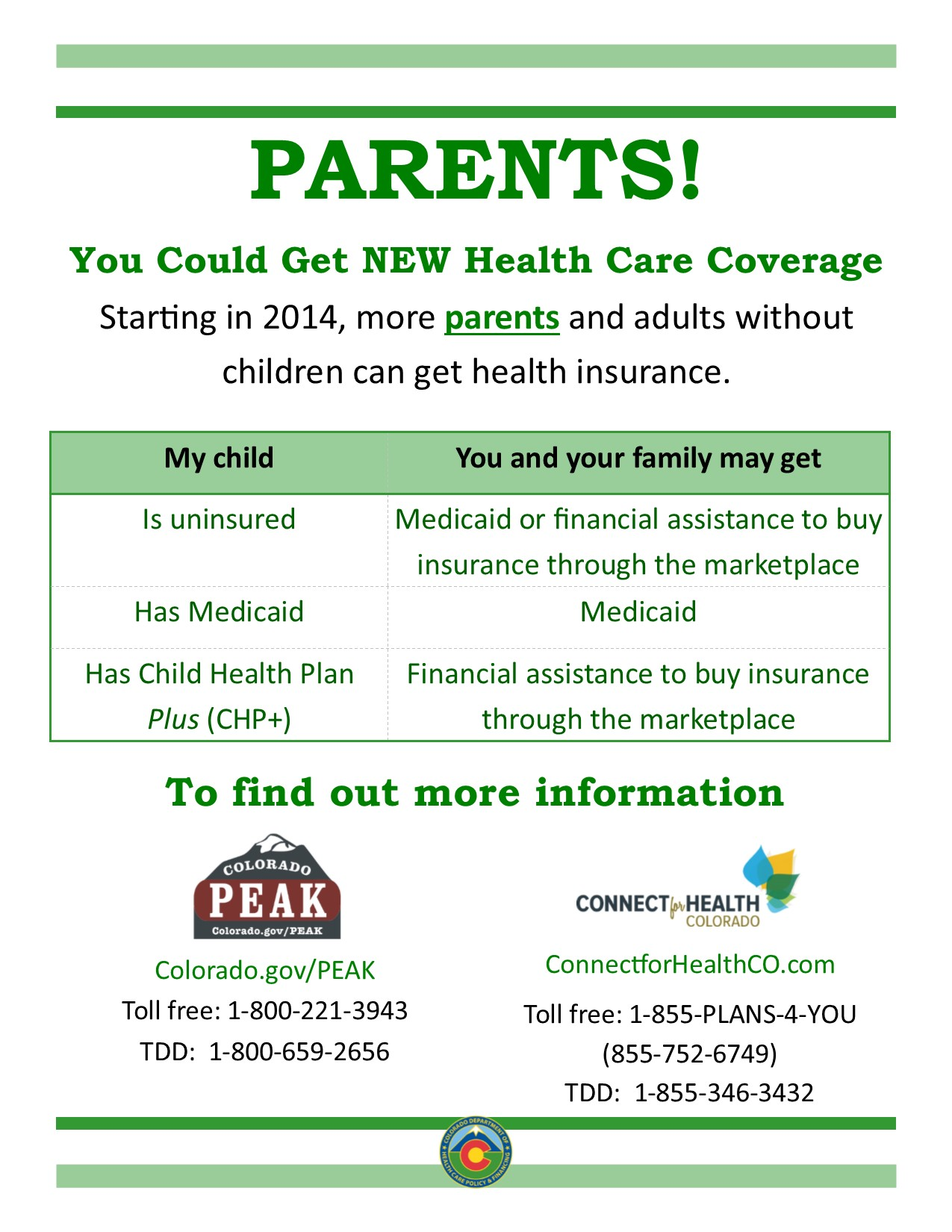 How To Qualify For Medicaid Health Insurance HowstoCo