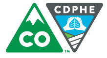 Colorado Department of Public Health & Environment