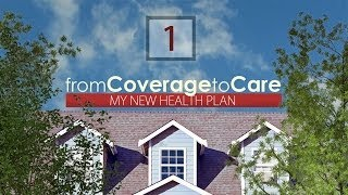 From Coverage To Care - Video
