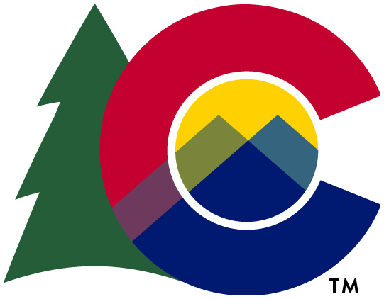 State of Colorado Logo