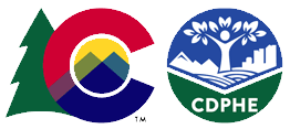 Colorado Department of Public Health & Environment